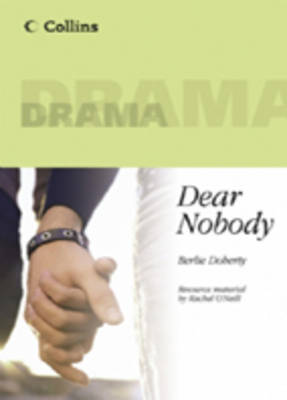 Picture of Dear Nobody