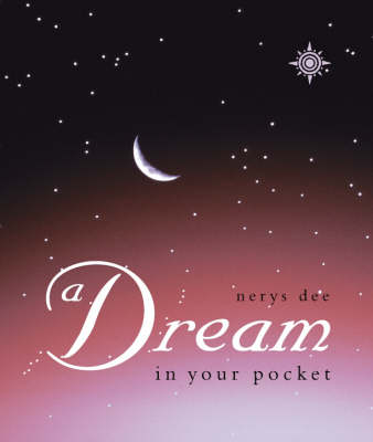 Picture of A Dream in Your Pocket