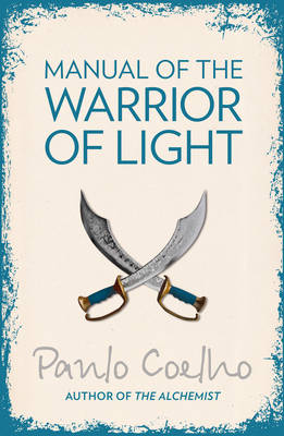Picture of Manual of The Warrior of Light