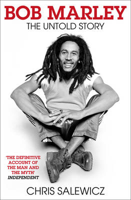 Picture of Bob Marley : The Untold Story