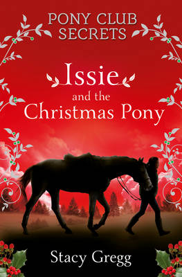 Picture of Issie and the Christmas Pony : Christmas Special