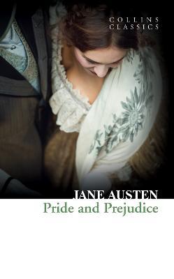 Picture of Pride and Prejudice