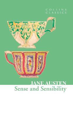Picture of Sense & Sensibility