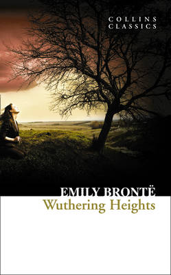 Picture of Wuthering Heights