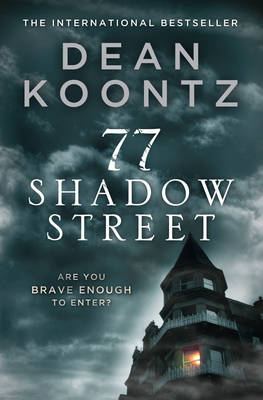 Picture of 77 Shadow Street