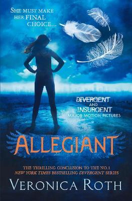 Picture of Allegiant