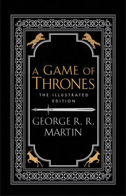 Picture of A Game of Thrones