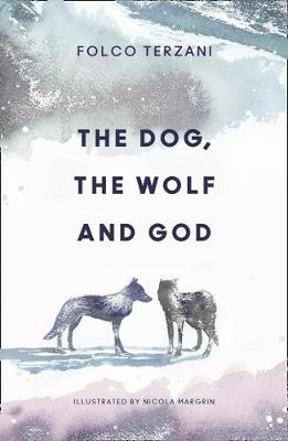 Picture of The Dog, the Wolf and God