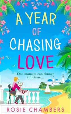 Picture of A Year of Chasing Love