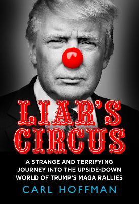 Liar's Circus