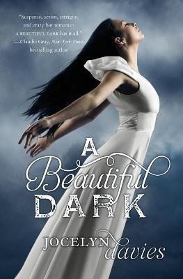 Picture of A Beautiful Dark