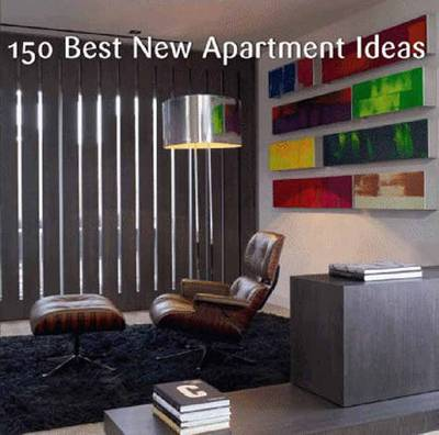 Picture of 150 Best New Apartment Ideas