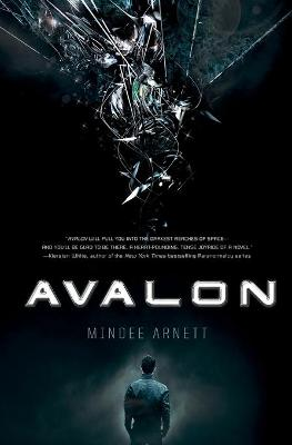 Picture of Avalon
