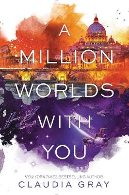 Picture of A Million Worlds with You