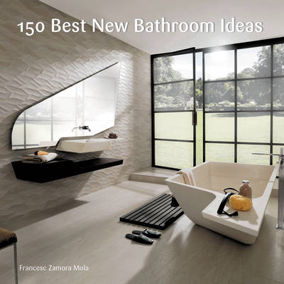 Picture of 150 Best New Bathroom Ideas