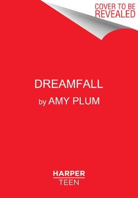 Picture of Dreamfall