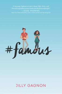 Picture of #famous
