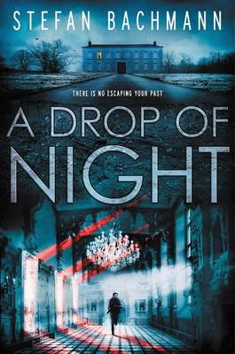 Picture of A Drop of Night