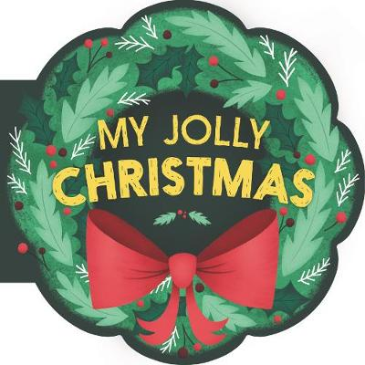 My Jolly Christmas