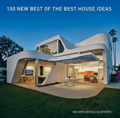 Picture of 150 New Best of the Best House Ideas