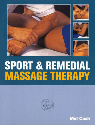 Picture of Sports And Remedial Massage Therapy