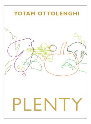 Picture of Plenty