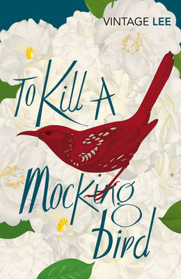 Picture of To Kill a Mockingbird