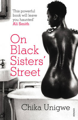 Picture of On Black Sisters' Street