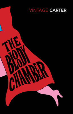 Picture of The Bloody Chamber and Other Stories
