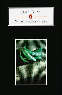 Picture of Wide Sargasso Sea