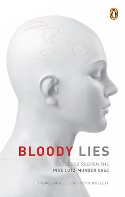 Picture of Bloody lies