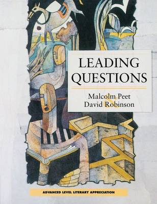 Picture of Leading Questions