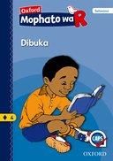 Picture of Dibuka: Kereiti ya R: Buka ya puiso 4
