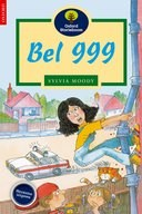 Picture of Bel 999 : Fase 12