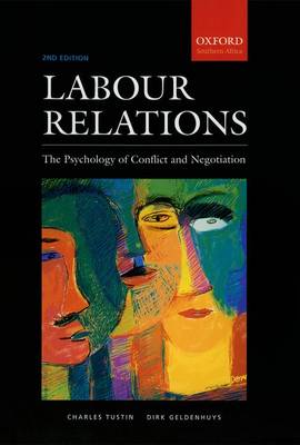 Picture of Labour relations
