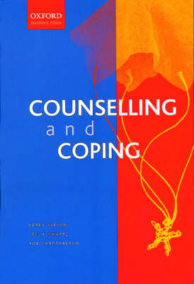 Picture of Counselling and coping