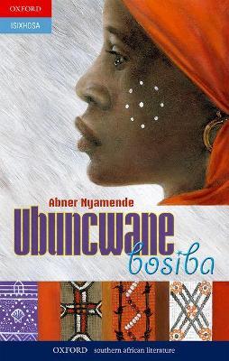 Picture of Ubuncwane bosiba: Gr 9 - 12