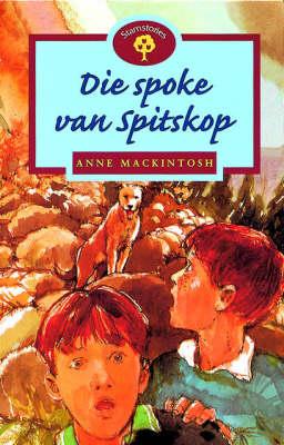 Picture of Die spoke van spitskop : Fase 15