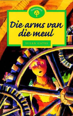 Picture of Die arms van die meul: Fase 16