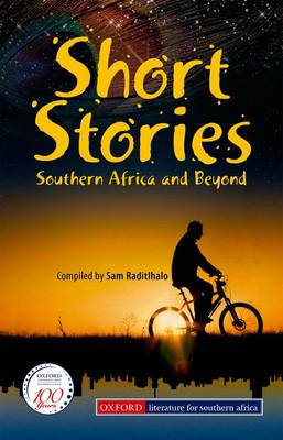 Picture of Short stories: Southern Africa and beyond : Gr 11 - 12
