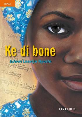 Picture of Ke di bone: Gr 10 - 12