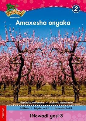 Picture of Amaxesha onyaka: Gr 2: Reader 3