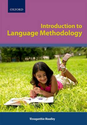 Picture of Introduction to language methodology