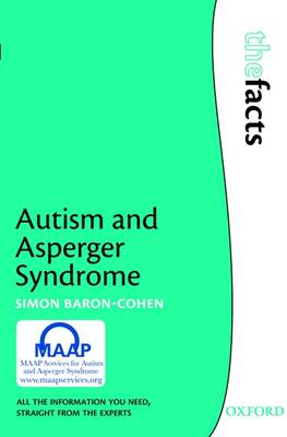 Picture of Autism and Asperger Syndrome