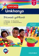 Picture of Oxford umkhanyo: Gr 2: Learner's book : Home language