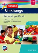 Picture of Oxford umkhanyo: Gr 1: Learner's book : Home language