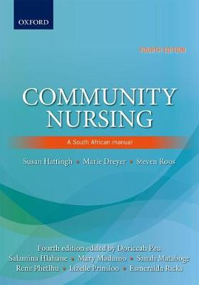 Picture of Community nursing