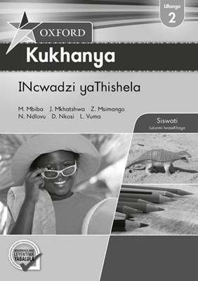 Picture of Oxford kukhanya: Gr 2: Teacher's guide : Home language