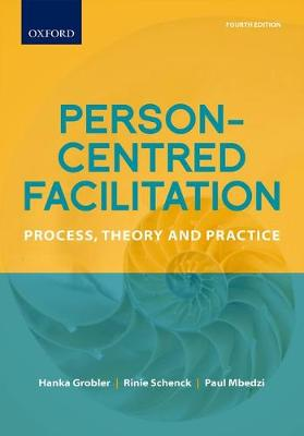 Picture of Person-centred facilitation