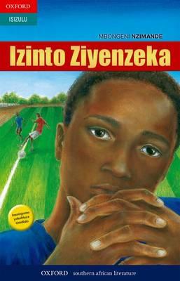 Picture of Izinto Ziyenzeka